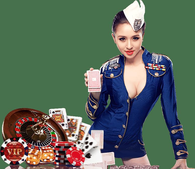 Online Poker Gambling Fallacies