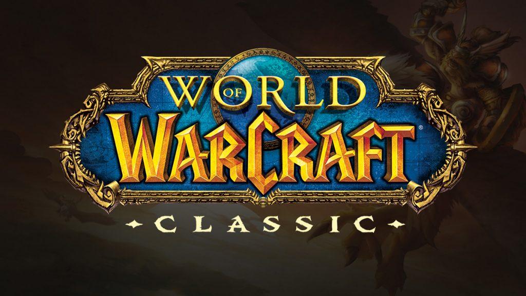 World Of Warcraft Millionaire